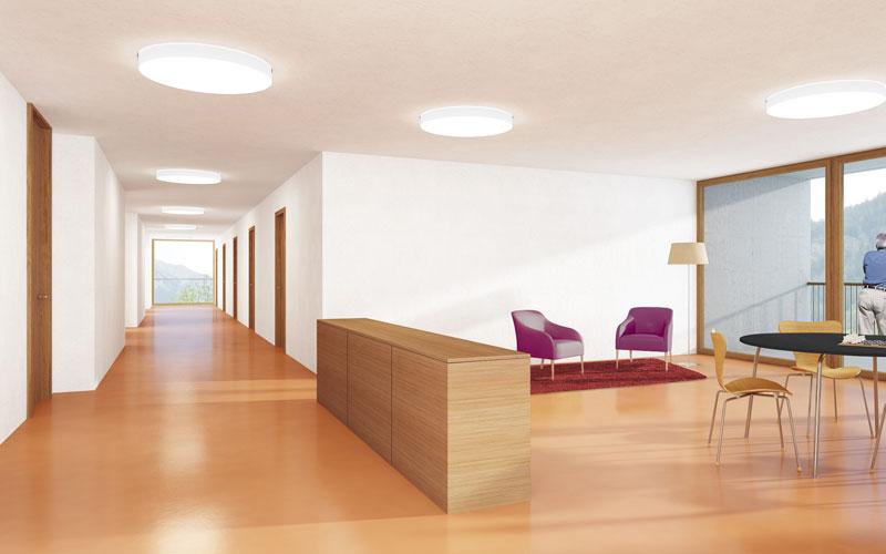 remy baenziger bilder news infos aus dem web. Black Bedroom Furniture Sets. Home Design Ideas
